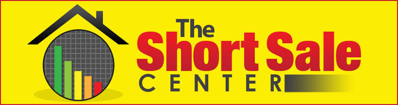 The Short Sale Center